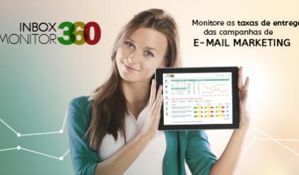 banner-inboxmonitor360