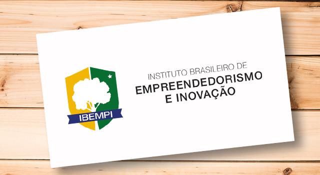 Logotipo IBEMPI